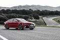 Картинка Audi, ауди, Sportback, RS 7