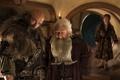 Картинка кадр, герои, Хоббит, The Hobbit, Нежданное путешествие, An Unexpected Journey