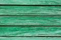 Картинка green, wood, pattern