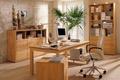 Картинка стиль, интерьер, кабинет, рабочий, office & workspace, дизайн