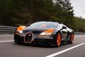 Картинка Bugatti, Бугатти, авто, машины, люкс, спорткар