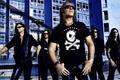Картинка Metal, Music, The, Helloween, Band, Best, Group, Heavy Metal, Heavy, The Best, Best Band, The ...