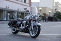 Картинка Harley-Davidson, Touring, FLHRC Road King Classic, FLHRC Road