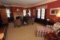 Картинка комната, стиль, гостиная, интерьер, дизайн
