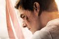 Картинка Том Круз, Movie, Jack Reacher: Never Go Back, Tom Cruise, Джек Ричер 2: Никогда не ...