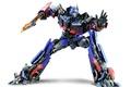Картинка movie, Transformers, Optimus Prime, Tranformers Dark of The Moon, Transformers Movie