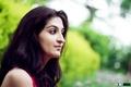 Картинка Girls, Honey Green, Deepa Thakur, Remember, Portrait, Mood