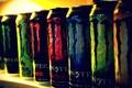 Картинка бренд, логотип, энергетик, Monster Energy