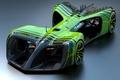 Картинка Formula E, speed, fast, technology, car, racing, bold design, artificial intelligence, autonomous cars powered by ...