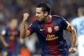 Картинка Barcelona, Капитан, Испания, Xavi, Spain, Хави, Captain, Чави, Барселона, football, Xavi Hernandez, Барса, футболист