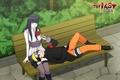 Картинка game, Naruto, anime, ninja, manga, Uzumaki, hokage, shinobi, japanese, Hyuuga Hinata, Naruto Shippuden, byakugan, Hyuuga, ...