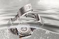 Картинка Seamaster, вода, Ploprof bracelet, Omega, 1200M, Часы