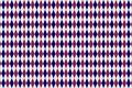 Картинка тёмно-синий, Фон, ромбы