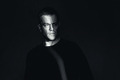 Картинка Action, Performer, The Bourne 4, Bourne, Boy, YOU KNOW HIS NAME, Free Agent, The Bourne ...
