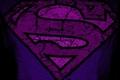 Картинка superman, футболка, значок