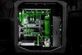 Картинка HDD Western Digital Black 3TB, 2 x Gigabyte R9-290 WF3, Asus Z97 Sabertooth Mark S, ...