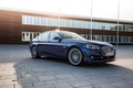 Картинка 2015, F10, седан, бмв, Edition 50, Limousine, Bi-Turbo, BMW, Alpina