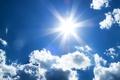 Картинка sky, blue, cloud