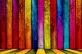 Картинка Доски, цвета, краски