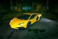 Картинка Lamborghini, tuning, Aventador, суперкар, Novitec, Torado, LP 750-4, Superveloce, car, тюнинг, авто, новитек