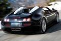 Картинка Grand Sport, Vitesse, Bugatti, Veyron