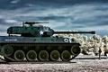 """Картинка истребитель танков, пт-сау, hellcat, m18, противотанковая сау, """"ведьма"""", американская"""