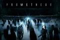Картинка скафандр, люди, 2012, Прометей, фильм, Ridley Scott, фантастика, Prometheus