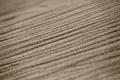 Картинка боке, макро, линии, песок