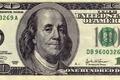 Картинка green, money, dollars, 100, Franklin, federal