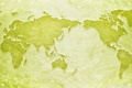 Картинка земля, зеленый, материки, планета, море, разное, map, карта