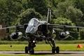 Картинка Jaguar, Ягуар, истребитель-бомбардировщик, GR1