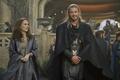 Картинка Тор 2: Царство тьмы, Thor: The Dark World, Chris Hemsworth, комикс, Natalie Portman, Jane Foster, ...