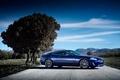 Картинка Jaguar, xkr, special, edition-speed