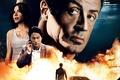 Картинка Bullet to the Head, Неудержимый, Jimmy Bobo, Сильвестр Сталлоне Sylvester Stallone