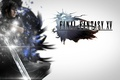Картинка Square Enix, Final Fantasy XV, Noctis, XPEC Entertainment
