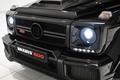 Картинка Brabus 800, G-klass, Mercedes-Benz-G