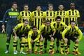 Картинка Mario Gotze, Robert Lewandowski, Bundesliga, Borussia, Dortmund, Santana, Ilkay Gundogan, Jacub Blaszczykowski, Weidenfeller, Schmelzer, Subotic, ...