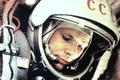 Картинка скафандр, Гагарин, первый космонафт