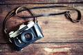 Картинка photos, photography, camera