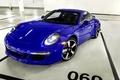 Картинка 2015, Carrera, Coupe, каррера, 991, порше, Porsche, 911, GTS