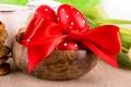 Картинка яйца, eggs, Happy, Easter, decoration, Пасха