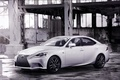 Картинка 2014, Lexus, The New