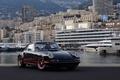 Картинка Porsche, Carrera, 2.7