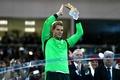 Картинка Great Saves, Manuel Neuer, вратарь, лучший