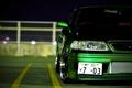 Картинка Toyota, mark2, jzx100, тойота, авто фото, тачки, авто обои, cars