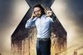 Картинка Джеймс МакЭвой, James McAvoy, Люди Икс, Charles Xavier, X-Men, Days of Future Past, Дни минувшего ...