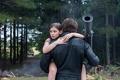 Картинка Судьба переписана, Terminator:Genisys, Young Sarah Connor