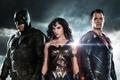 Картинка Warner Bros. Pictures, Action, Boys, Dawn, Bruce, 2016, Zack Snyder, Clark Kent, Bruce Wayne, Diana ...