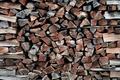 Картинка Firewoods, фон, дрова