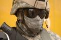 Картинка US Army, морпех, Камуфляж, наемник, Army Combat Uniform (ACU)